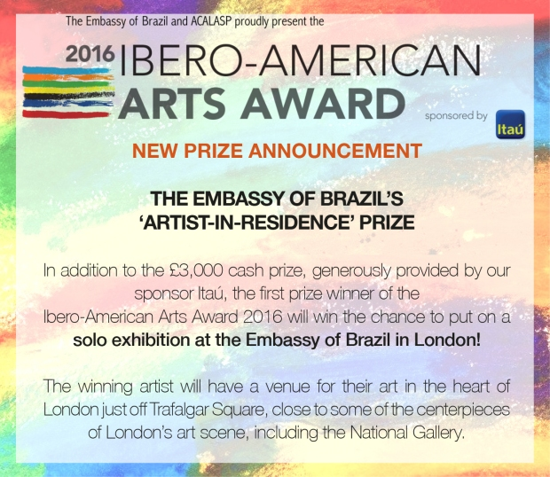 new-prize-announcement-artist-in-residence-prize